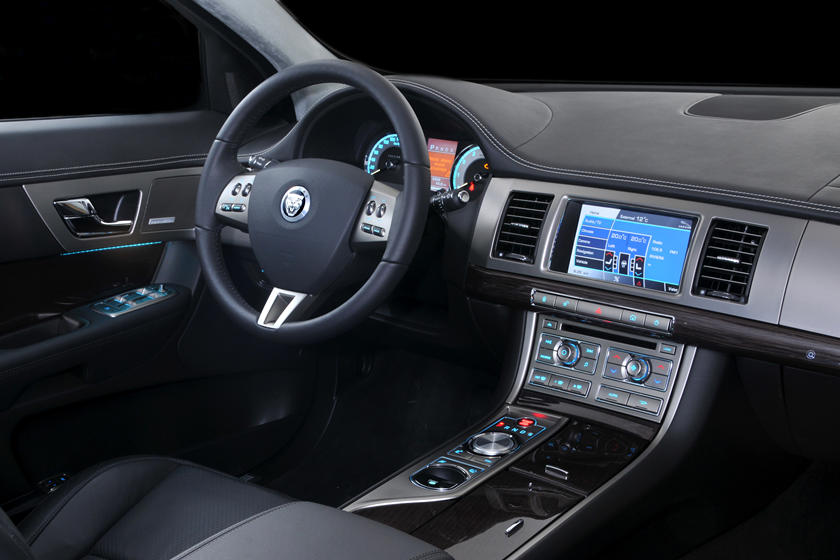 système radio pour auto